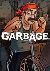 Buy Garbage (PC) Key