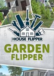 Buy Cheap Garden Flipper PC CD Key