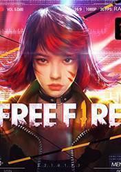 Buy Cheap Garena Free Fire PC CD Key