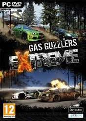 Buy Cheap Gas Guzzlers Extreme PC CD Key