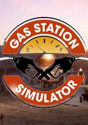 Buy Cheap Gas Station Simulator PC CD Key