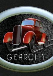 Buy Cheap GearCity PC CD Key