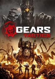 Buy Gears Tactics pc cd key for Steam