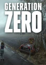 Buy Cheap Generation Zero PC CD Key