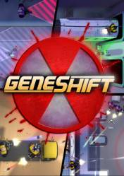 Buy Cheap Geneshift PC CD Key