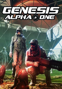 Buy Cheap Genesis Alpha One PC CD Key