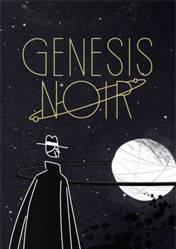 Buy Cheap Genesis Noir PC CD Key