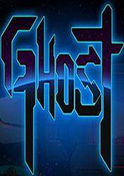 Buy Ghost 1.0 pc cd key for Steam