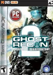 Buy Cheap Ghost Recon Advanced Warfighter 2 PC CD Key