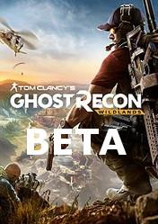 Buy Ghost Recon Wildlands BETA PC PS4 XBOX pc cd key for Uplay