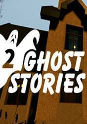 Buy Cheap Ghost Stories 2 PC CD Key