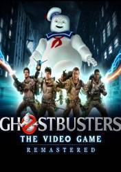 Buy Cheap Ghostbusters: The Video Game Remastered PC CD Key