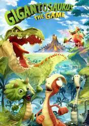 Buy Cheap Gigantosaurus The Game PC CD Key