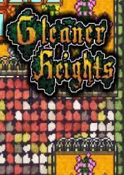 Buy Cheap Gleaner Heights PC CD Key