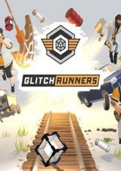 Buy Cheap Glitchrunners PC CD Key