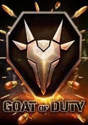 Buy Cheap Goat of Duty PC CD Key