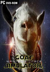 Buy Goat Simulator Waste of Space DLC PC CD Key