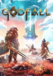 Buy Cheap Godfall PC CD Key