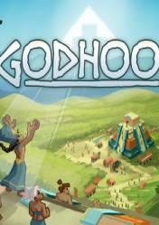 Buy Cheap Godhood PC CD Key