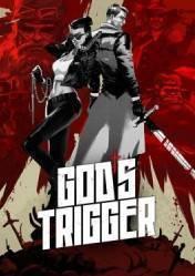 Buy Cheap Gods Trigger PC CD Key