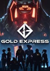 Buy Cheap GOLD EXPRESS PC CD Key
