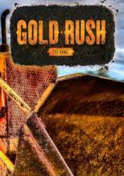 Buy Cheap Gold Rush: The Game PC CD Key