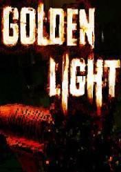 Buy Cheap Golden Light PC CD Key