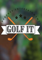 Buy Golf It PC CD Key