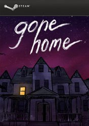 Buy Cheap Gone Home PC CD Key