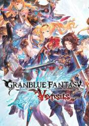 Buy Cheap Granblue Fantasy: Versus PC CD Key