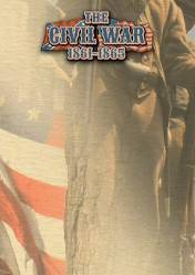 Buy Grand Tactician: The Civil War (1861-1865) pc cd key for Steam