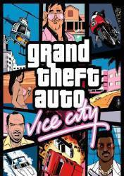 Buy Cheap Grand Theft Auto: Vice City PC CD Key