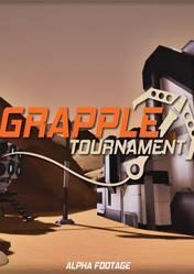 Buy Cheap Grapple Tournament PC CD Key