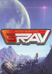 Buy Cheap GRAV PC CD Key