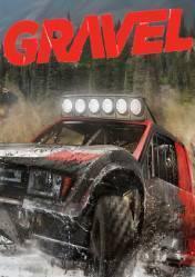 Buy Cheap Gravel PC CD Key