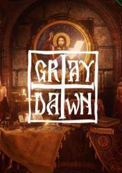 Buy Gray Dawn pc cd key for Steam