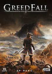 Buy Cheap GreedFall PC CD Key