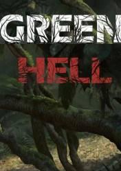 Buy Cheap GREEN HELL PC CD Key