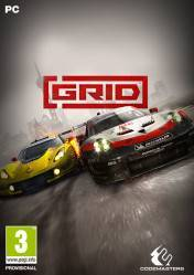 Buy Cheap GRID 2019 PC CD Key