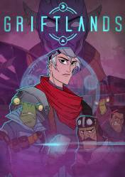 Buy Cheap Griftlands PC CD Key
