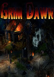 Buy Cheap Grim Dawn PC CD Key