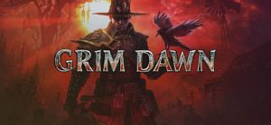 Grim Dawn surpasses the million copies sold one year after being released
