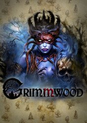 Buy Grimmwood They Come at Night pc cd key for Steam