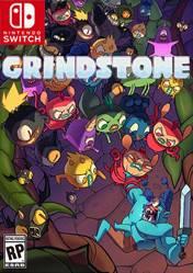 Buy Cheap Grindstone NINTENDO SWITCH CD Key