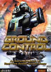Buy Cheap Ground Control Anthology PC CD Key