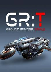 Buy Cheap Ground Runner: Trials PC CD Key