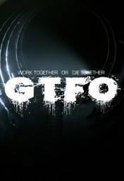 Buy Cheap GTFO PC CD Key