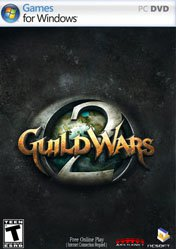 Buy Cheap Guild Wars 2 PC CD Key