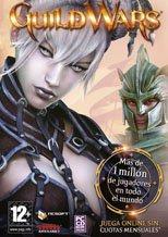 Buy Guild Wars Prophecies pc cd key