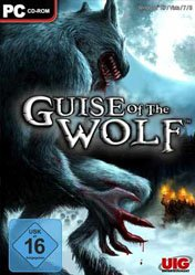Buy Cheap Guise of the Wolf PC CD Key